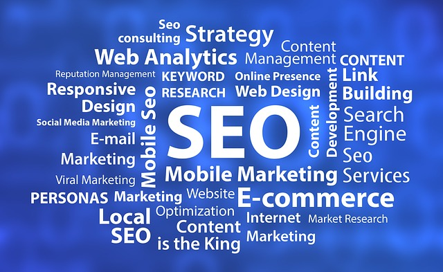 www marketing.jpg